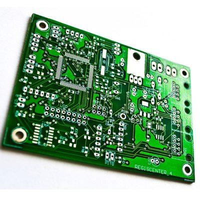 circuitos-una-faz