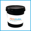 Tintas Antisolder UV 1