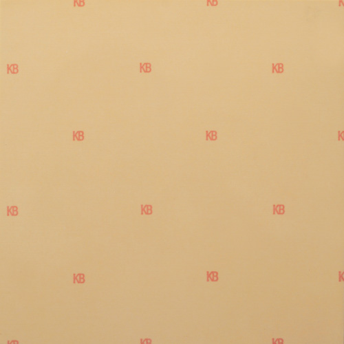 Sheets FR – 2 1