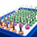 fresas-microcircuitos