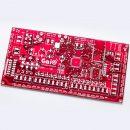 circuito-prototipo