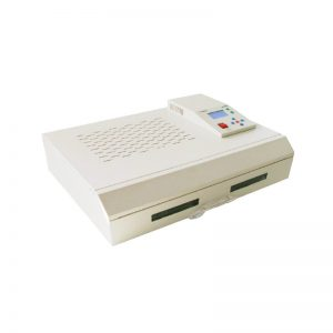 microcircuitos-reflow-oven-reflow-oven-T-962C