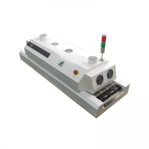 microcircuitos-reflow-oven-t5-desktop
