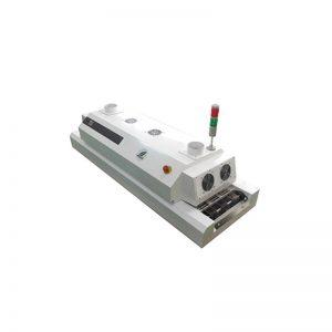 microcircuitos-reflow-oven-t8-desktop