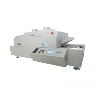 reflow-oven-T-960