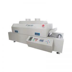 reflow-oven-T-960w