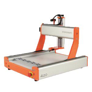 microcircuitos-maquina-cnc-300×300